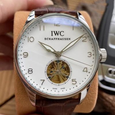 IWC - 3AIWC633