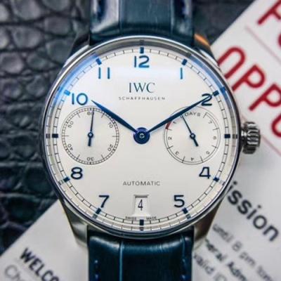 IWC - 3AIWC630