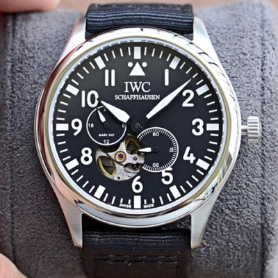 IWC - 3AIWC632