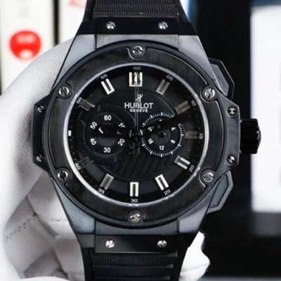 Hublot - 3AHB505