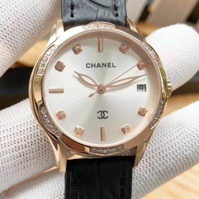 Chanel - 3ACHN16