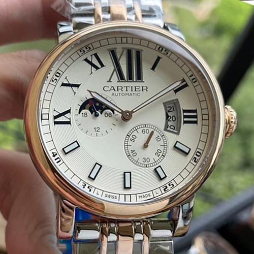 Cartier - 3ACTR815
