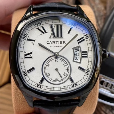 Cartier - 3ACTR818