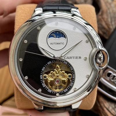 Cartier - 3ACTR820