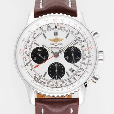 Breitling - 3ABRT167