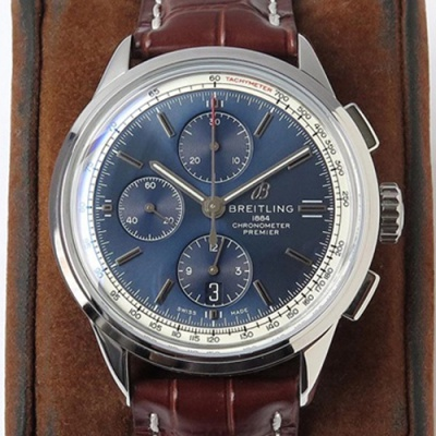 Breitling - 3ABRT168