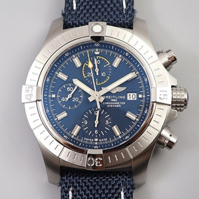 Breitling - 3ABRT171