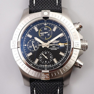 Breitling - 3ABRT172