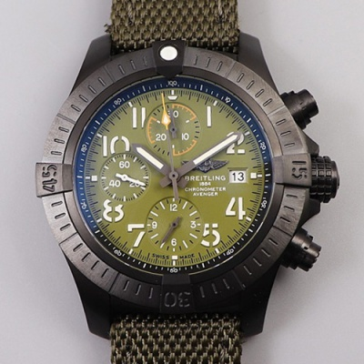 Breitling - 3ABRT173