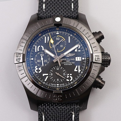 Breitling - 3ABRT174