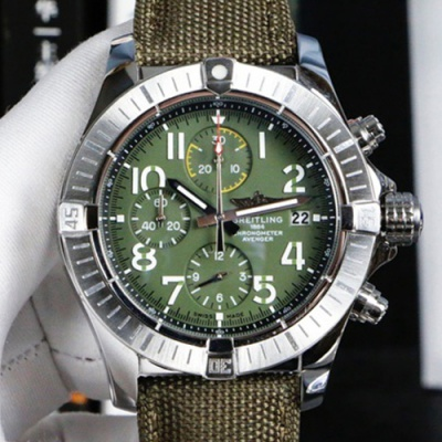 Breitling - 3ABRT175