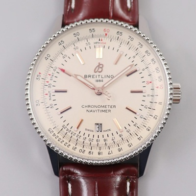 Breitling - 3ABRT177