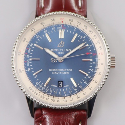 Breitling - 3ABRT178