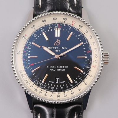 Breitling - 3ABRT179