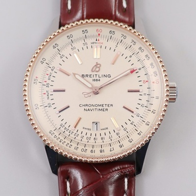 Breitling - 3ABRT180