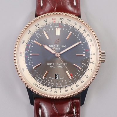Breitling - 3ABRT181