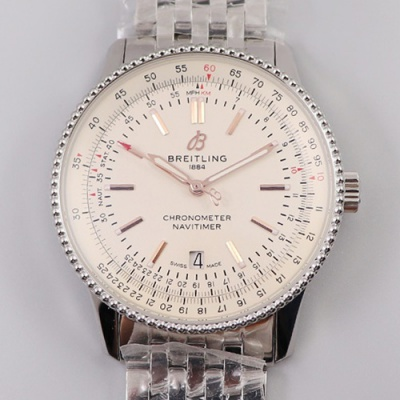 Breitling - 3ABRT182