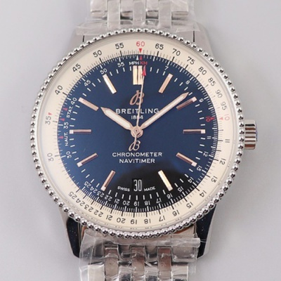 Breitling - 3ABRT183