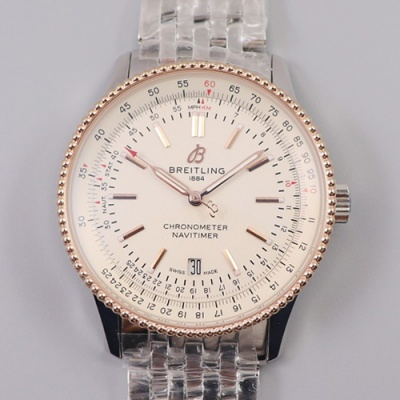 Breitling - 3ABRT184