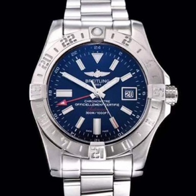 Breitling - 3ABRT186