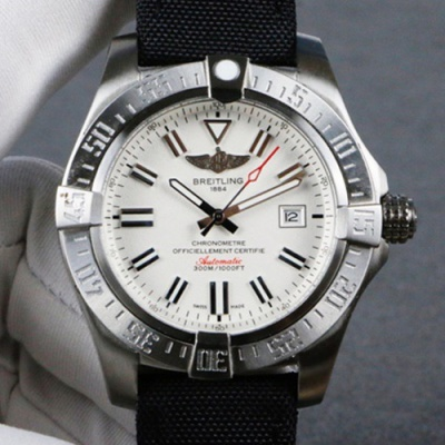 Breitling - 3ABRT189