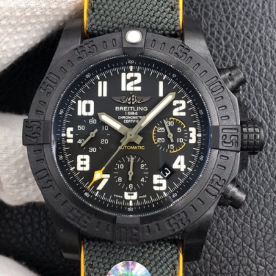 Breitling - 3ABRT192