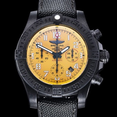 Breitling - 3ABRT193