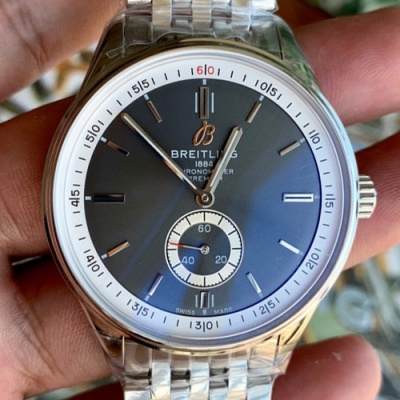 Breitling - 3ABRT194