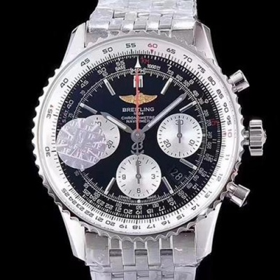 Breitling - 3ABRT155