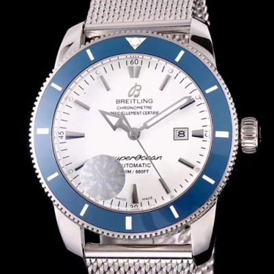 Breitling - 3ABRT57