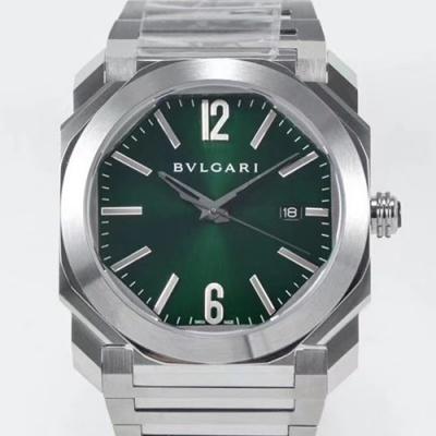 Bvlgari - 3ABVG87
