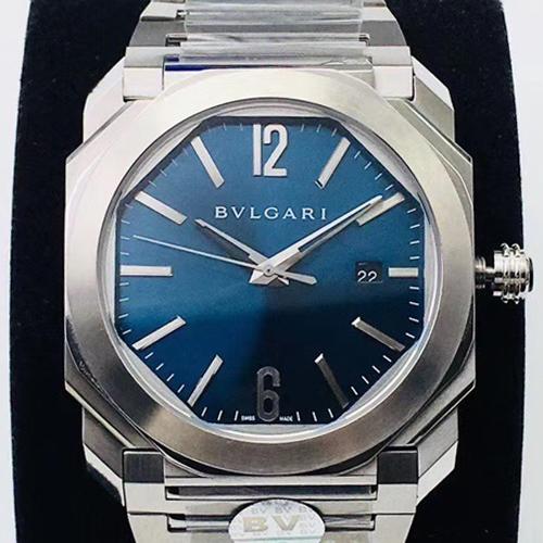 Bvlgari - 3ABVG89