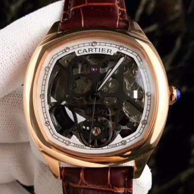 Cartier - 3ACTR267