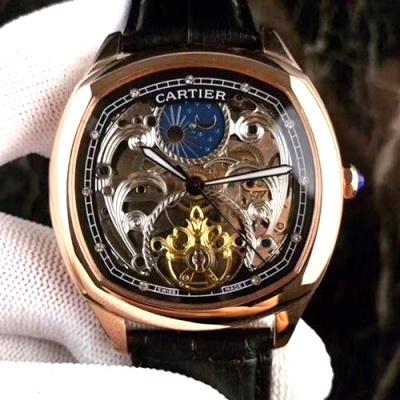Cartier - 3ACTR239