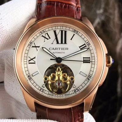 Cartier - 3ACTR283