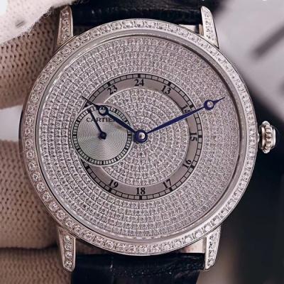 Cartier - 3ACTR822