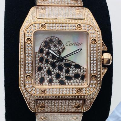Cartier - 3ACTR824