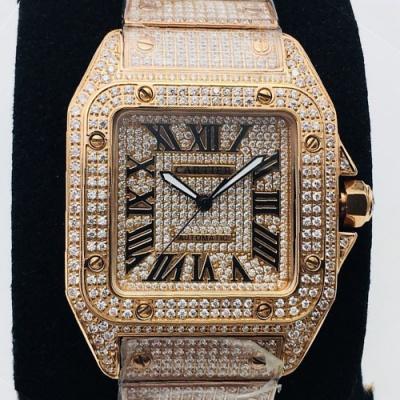 Cartier - 3ACTR825