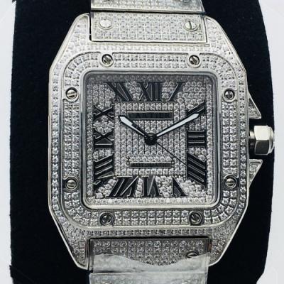 Cartier - 3ACTR828