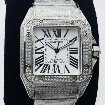 Cartier - 3ACTR829