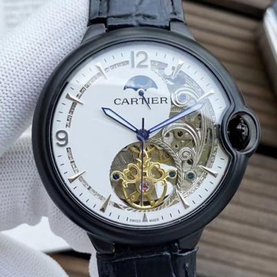 Cartier - 3ACTR831