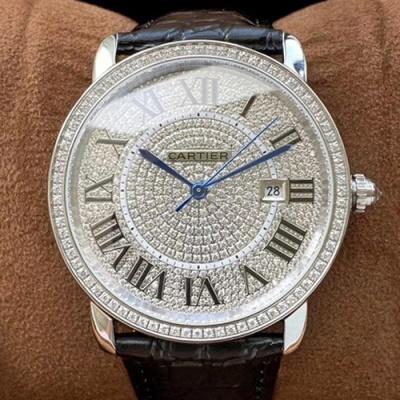 Cartier - 3ACTR832