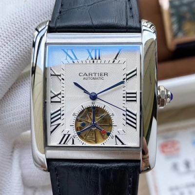 Cartier - 3ACTR834