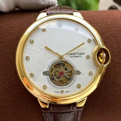 Cartier - 3ACTR836