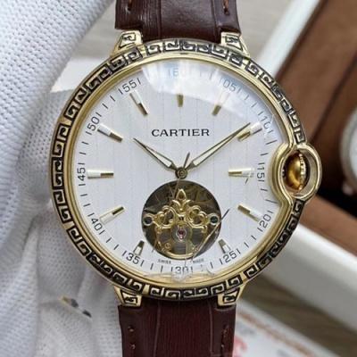 Cartier - 3ACTR838