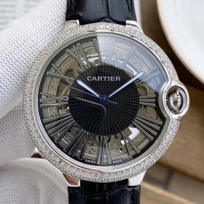 Cartier - 3ACTR839