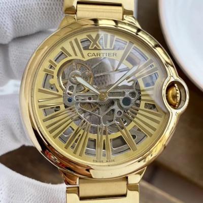 Cartier - 3ACTR840