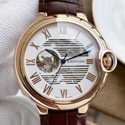 Cartier - 3ACTR841
