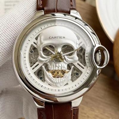 Cartier - 3ACTR842