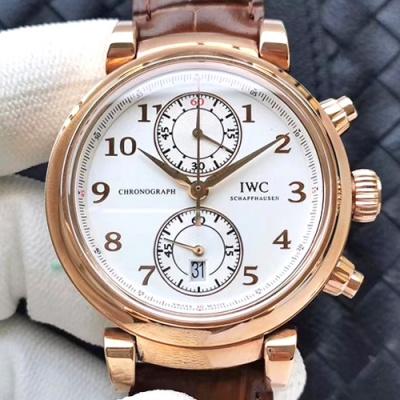IWC - 3AIWC565